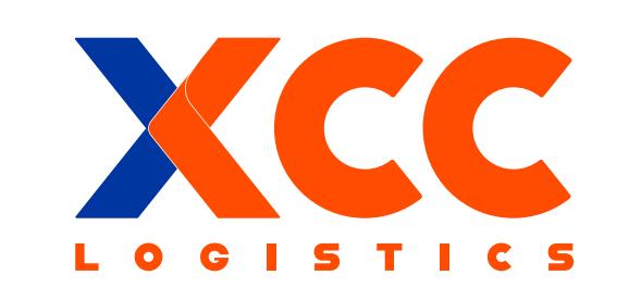 XccLogistics