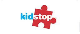 kidstop