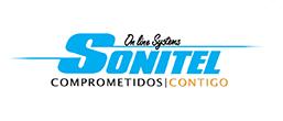 sonitel
